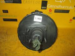 Главный тормозной цилиндр TOYOTA COROLLA II EL41 4E-FE Фото 1