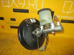 Главный тормозной цилиндр TOYOTA COROLLA II EL41 4E-FE Фото 2