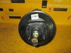 Главный тормозной цилиндр HONDA DOMANI MB3 D15B Фото 1