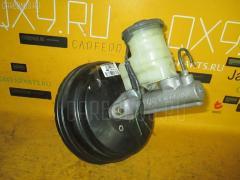 Главный тормозной цилиндр HONDA DOMANI MB3 D15B Фото 2