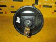 Главный тормозной цилиндр SUBARU LEGACY B4 BE5 EJ206-TT Фото 1