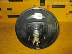 Главный тормозной цилиндр Honda Torneo CF3 F18B Фото 1
