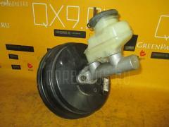 Главный тормозной цилиндр Honda Torneo CF3 F18B Фото 2