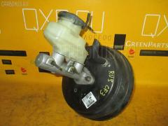 Главный тормозной цилиндр Honda Torneo CF3 F18B Фото 3