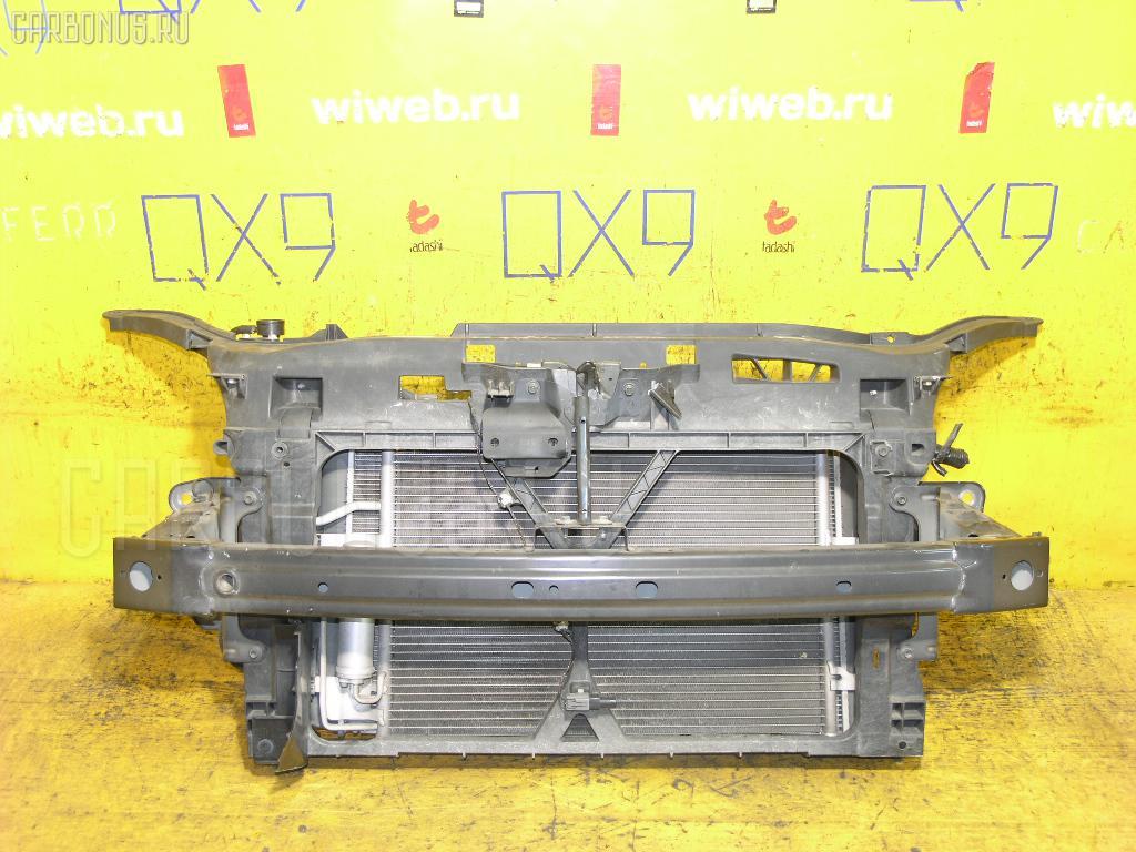 Телевизор Mazda Premacy CREW LF-DE Фото 1