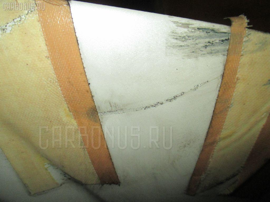 Капот TOYOTA CORONA PREMIO AT211 Фото 1