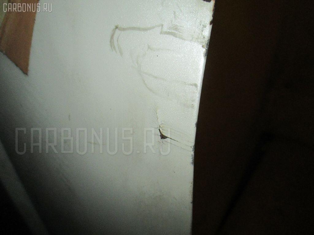 Капот TOYOTA CORONA PREMIO AT211 Фото 2