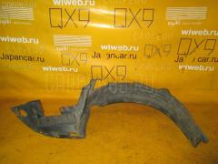 Подкрылок HONDA ACCORD CF4 F20B Фото 1