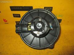 Мотор печки MITSUBISHI DIAMANTE F41A Фото 2