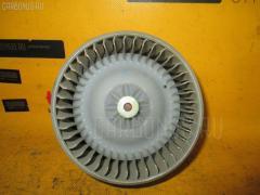 Мотор печки TOYOTA ISIS ANM10G Фото 2
