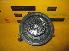 Мотор печки DAIHATSU TERIOS KID J111G Фото 6