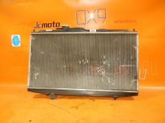 Радиатор ДВС HONDA TORNEO CF3 F18B