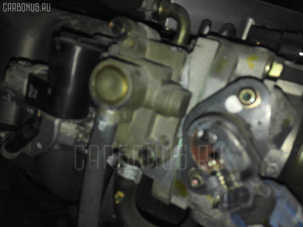 Двигатель HONDA AVANCIER TA1 F23A Фото 5