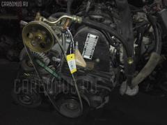 б/у Двигатель HONDA AVANCIER TA1 F23A