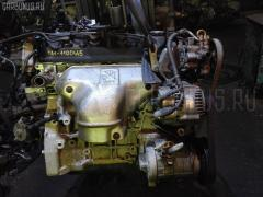 Двигатель HONDA AVANCIER TA1 F23A Фото 2