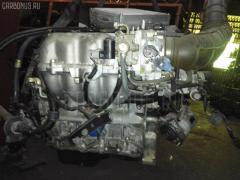 Двигатель HONDA AVANCIER TA1 F23A Фото 4
