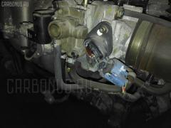 Двигатель HONDA AVANCIER TA1 F23A Фото 6
