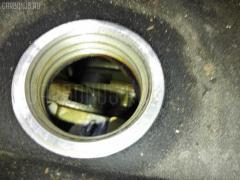 Двигатель HONDA AVANCIER TA1 F23A Фото 7