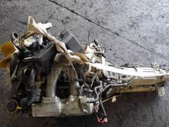 Двигатель Toyota Mark ii JZX110 1JZ-FSE Фото 13