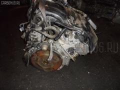 Двигатель Bmw 3-series E46-AT52 N42B18A Фото 4