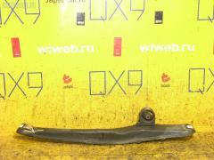 Балка под ДВС Toyota Gaia SXM10G 3S-FE Фото 1