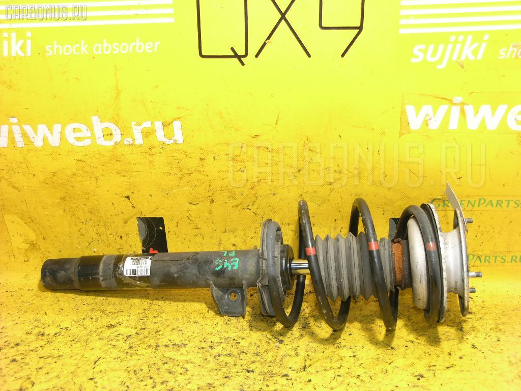 Стойка амортизатора BMW 3-SERIES E46-AT52 N42B18A Фото 1