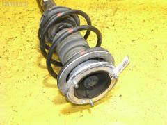 Стойка амортизатора BMW 3-SERIES E46-AT52 N42B18A Фото 2