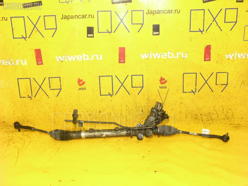 Рулевая рейка TOYOTA CROWN JZS155 2JZ-GE Фото 1