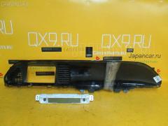 Спидометр HONDA AVANCIER TA1 F23A Фото 1