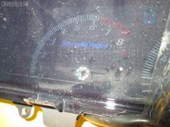 Спидометр HONDA AVANCIER TA1 F23A Фото 3