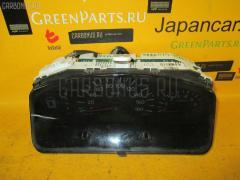 Спидометр Toyota Raum EXZ10 5E-FE Фото 1