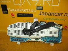 Спидометр Toyota Raum EXZ10 5E-FE Фото 2