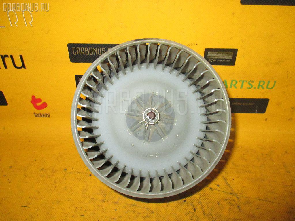 Мотор печки Honda Avancier TA1 Фото 1