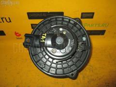Мотор печки HONDA AVANCIER TA1 Фото 2