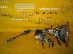 Рулевая колонка TOYOTA MARK II JZX110 Фото 1