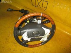 Рулевая колонка Toyota Mark ii JZX110 Фото 2