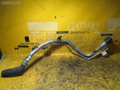 Заливная горловина топливного бака TOYOTA GAIA SXM10G 3S-FE Фото 1