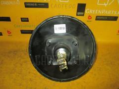 Главный тормозной цилиндр Honda Partner EY6 D13B Фото 1