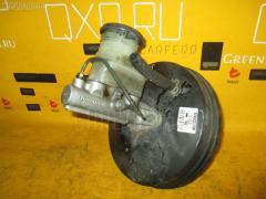 Главный тормозной цилиндр Honda Partner EY6 D13B Фото 3