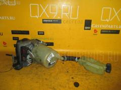 Насос гидроусилителя Mazda Axela sport BK5P ZY-VE Фото 2