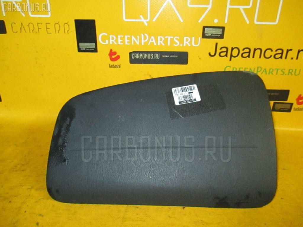 Air bag Subaru Impreza wrx GDB Фото 1