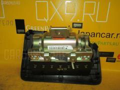 Air bag Subaru Impreza wrx GDB Фото 2