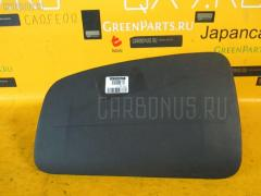 Air bag Subaru Impreza wagon GG2 Фото 2