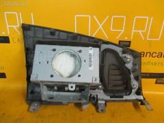 Air bag NISSAN TIIDA LATIO SC11 Фото 1