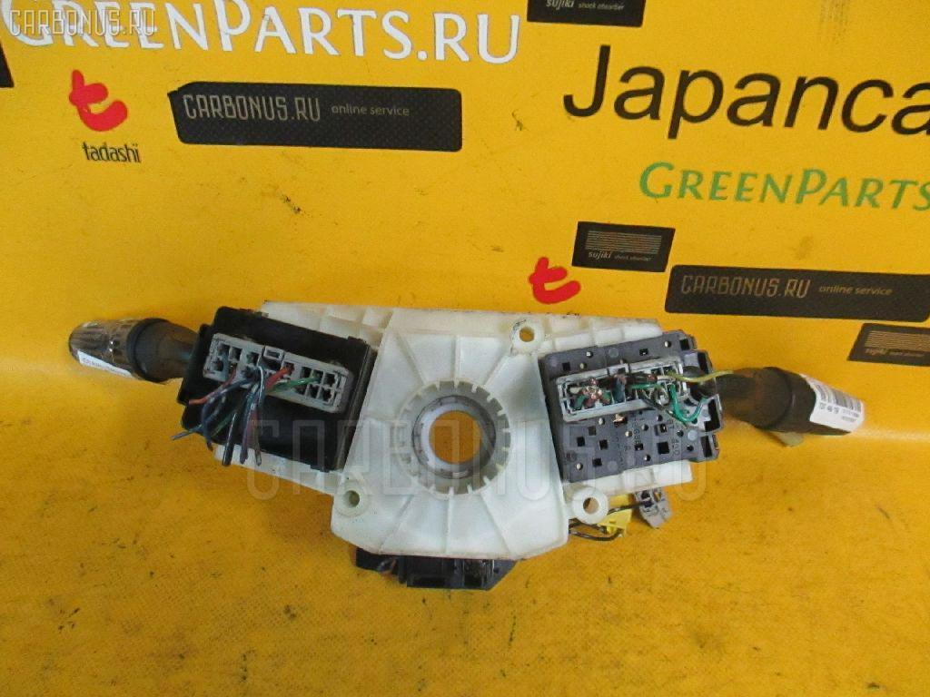 Переключатель поворотов HONDA AVANCIER TA1 Фото 1