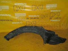 Подкрылок SUBARU LEGACY LANCASTER BH9 EJ254 Фото 1