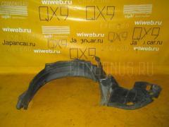 Подкрылок HONDA AVANCIER TA1 F23A Фото 1