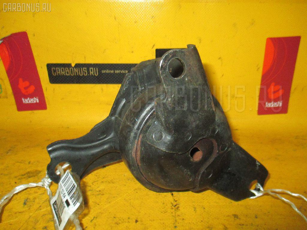 Подушка двигателя HONDA AVANCIER TA1 F23A. Фото 9