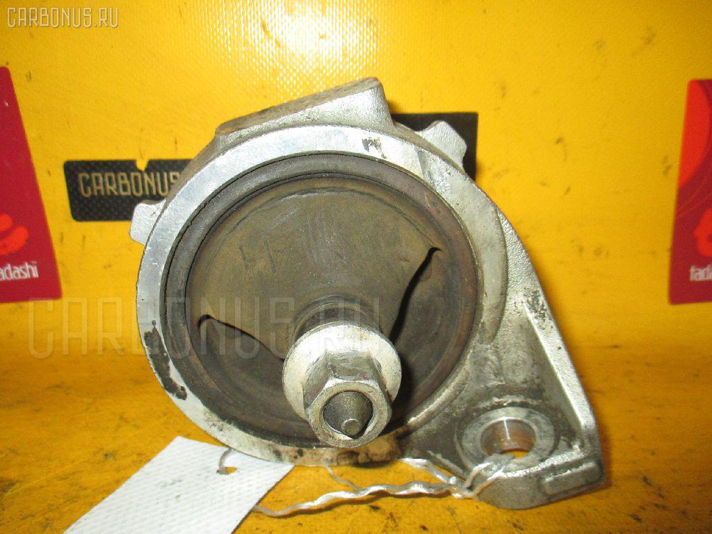 Подушка двигателя HONDA HR-V GH3 D16A Фото 3