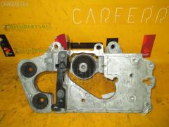 Подушка двигателя NISSAN SERENA CC25 MR20DE Фото 2